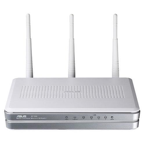 How to Factory Reset Netgear Nighthawk AC1750 (R6700) Router - Hard