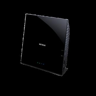 How to Factory Reset Netgear Nighthawk AC1750 (R6700) Router