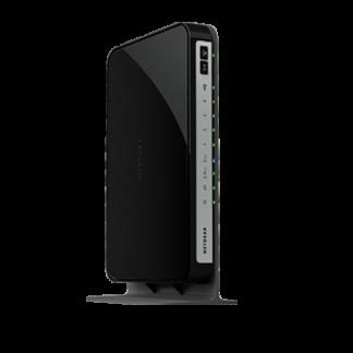How to Factory Reset Netgear Nighthawk AC1900 (D7000) Router